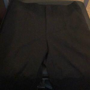 Zara pants. Never worn